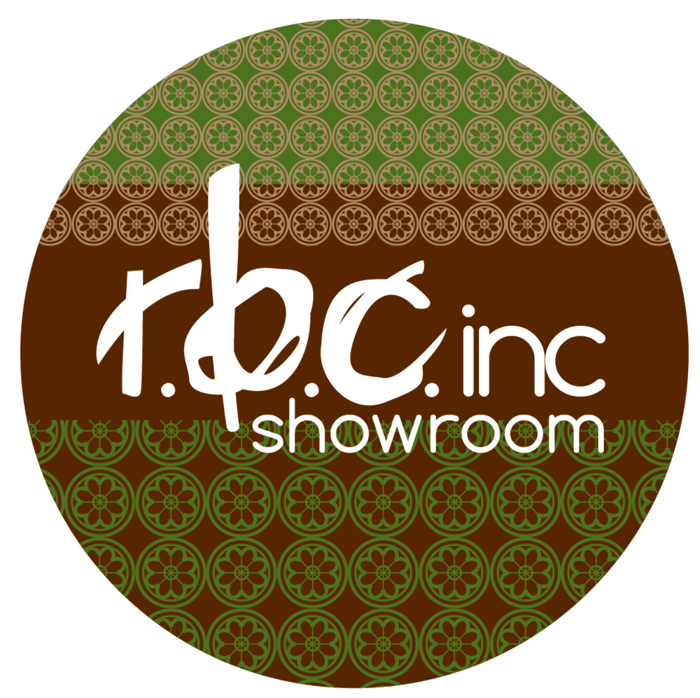 rbc, inc. showroom