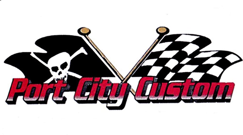 port city logo.jpg