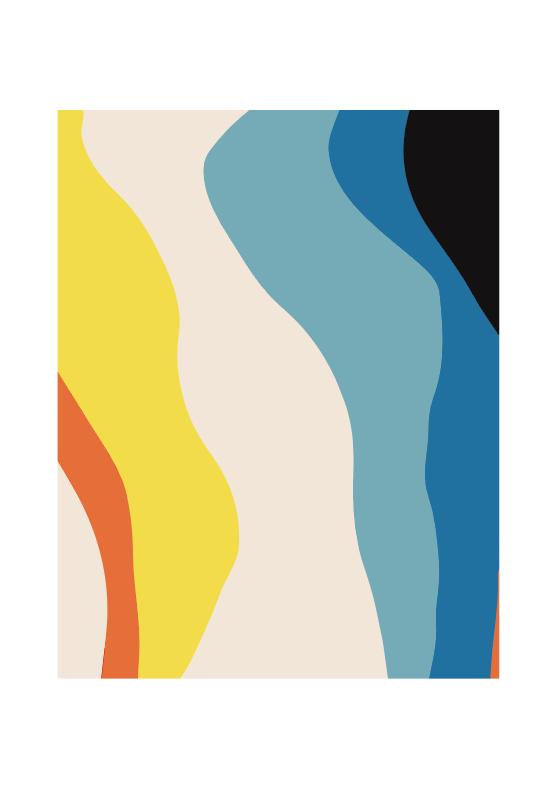 스크린샷 2017-12-11 오전 4.46.29.png