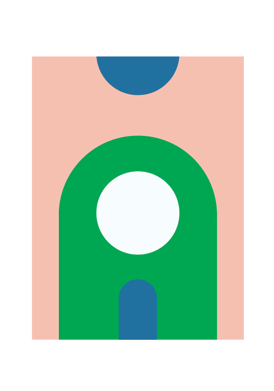 스크린샷 2017-12-11 오전 4.46.37.png