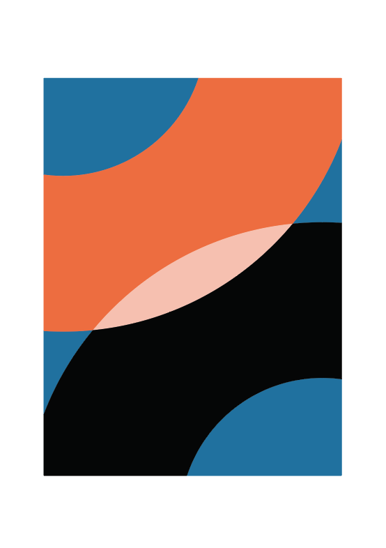 스크린샷 2017-12-11 오전 4.51.13.png