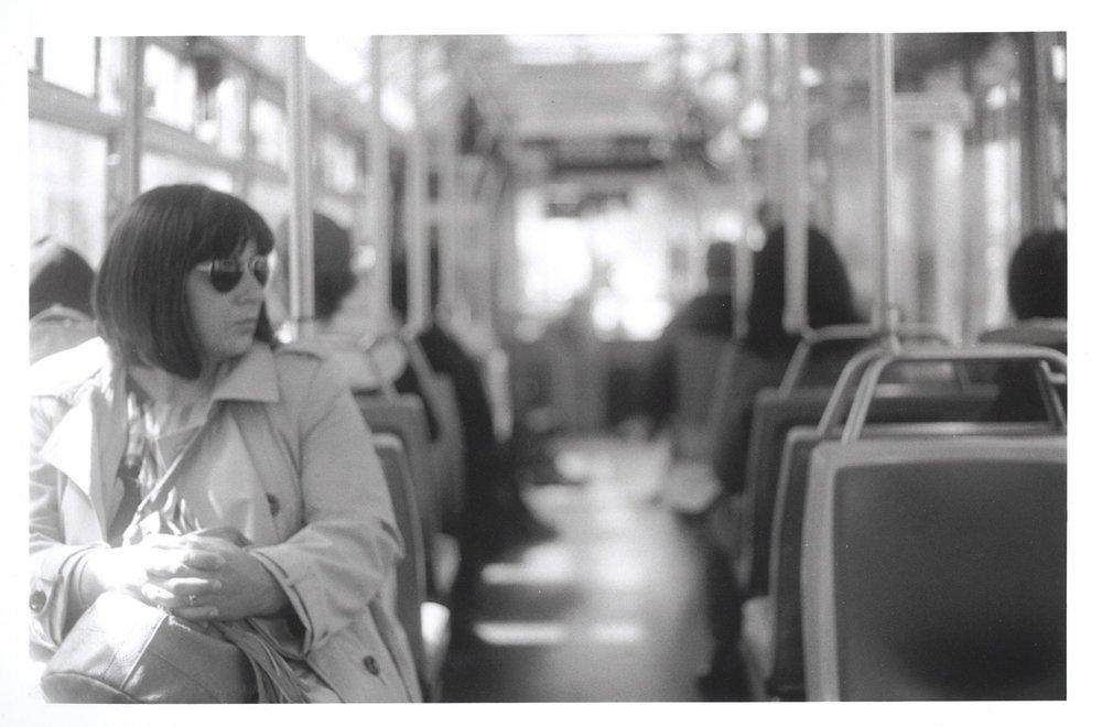 bus+001.jpg