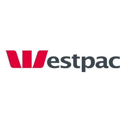 westpac-banking_416x416.jpg