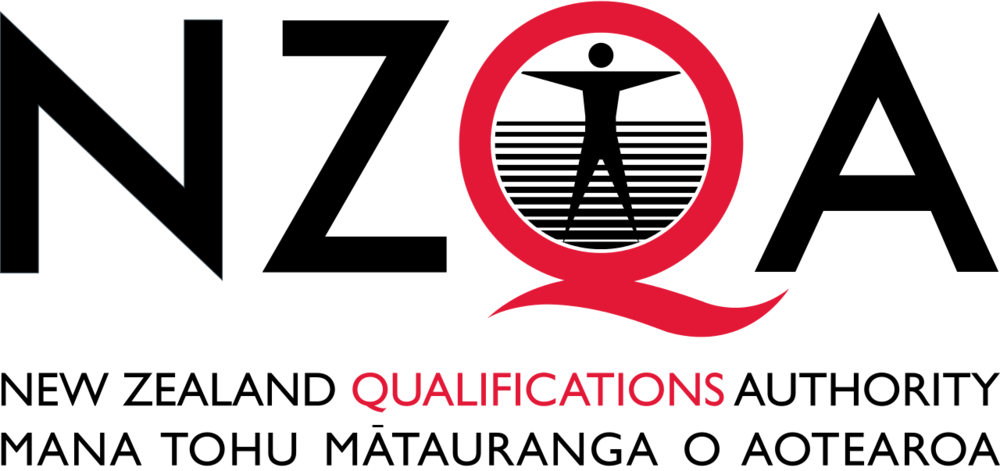 New_Zealand_Qualifications_Authority_logo.png