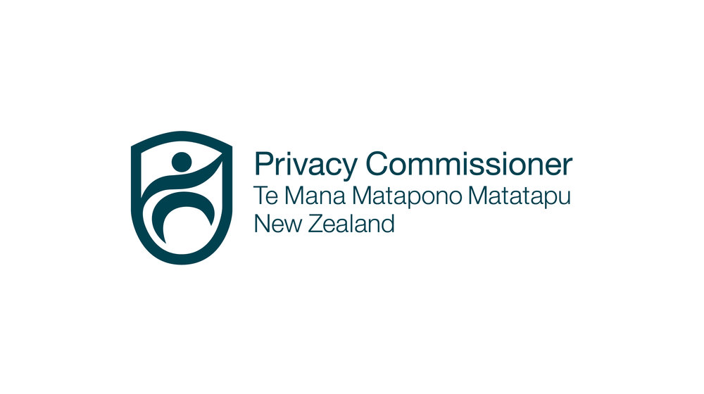 Privacy+Commissioner+International+Logo_RGB_300dpi.jpg