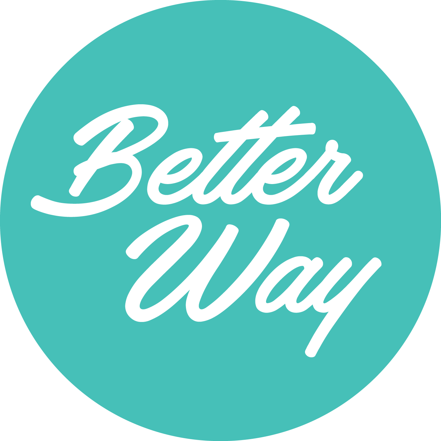 Better Way Ltd