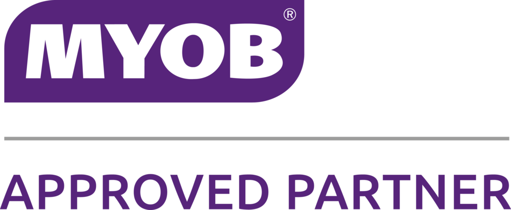 MYOB-approved-partner-rgb (1).jpg