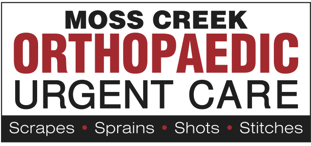 Moss Creek Ortho logo.png