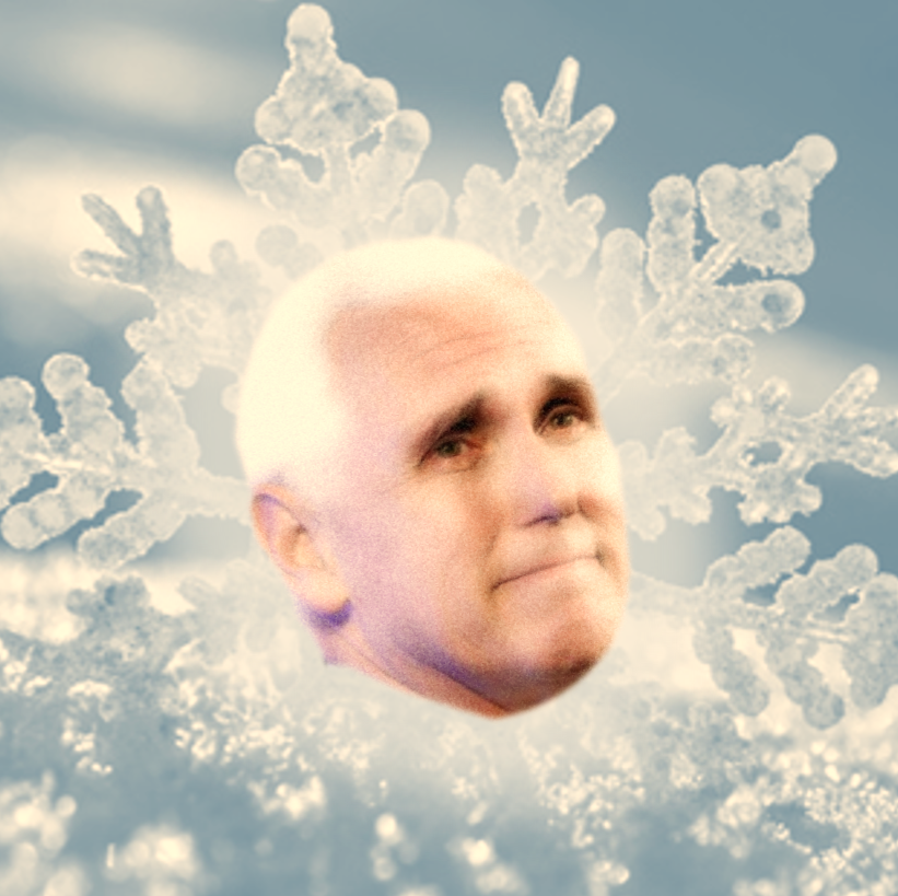 pence.png