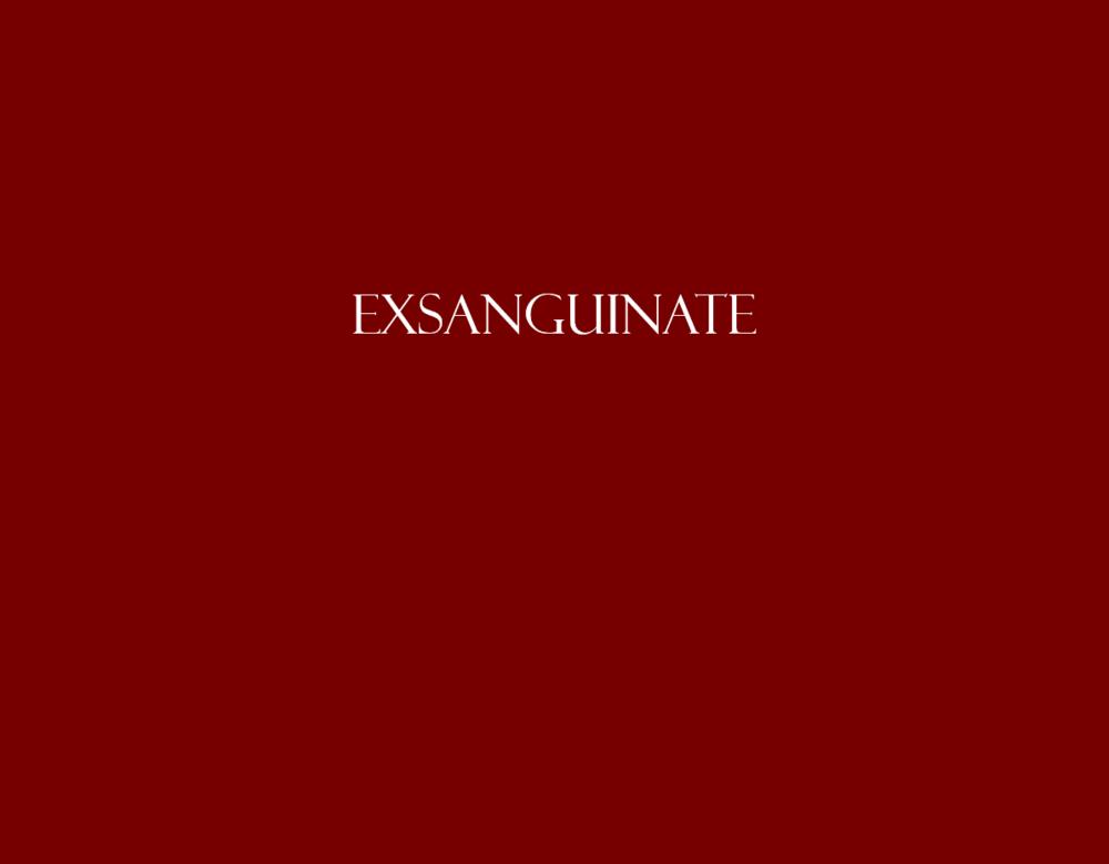 exsanguinate.png