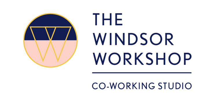 The Windsor Workshop