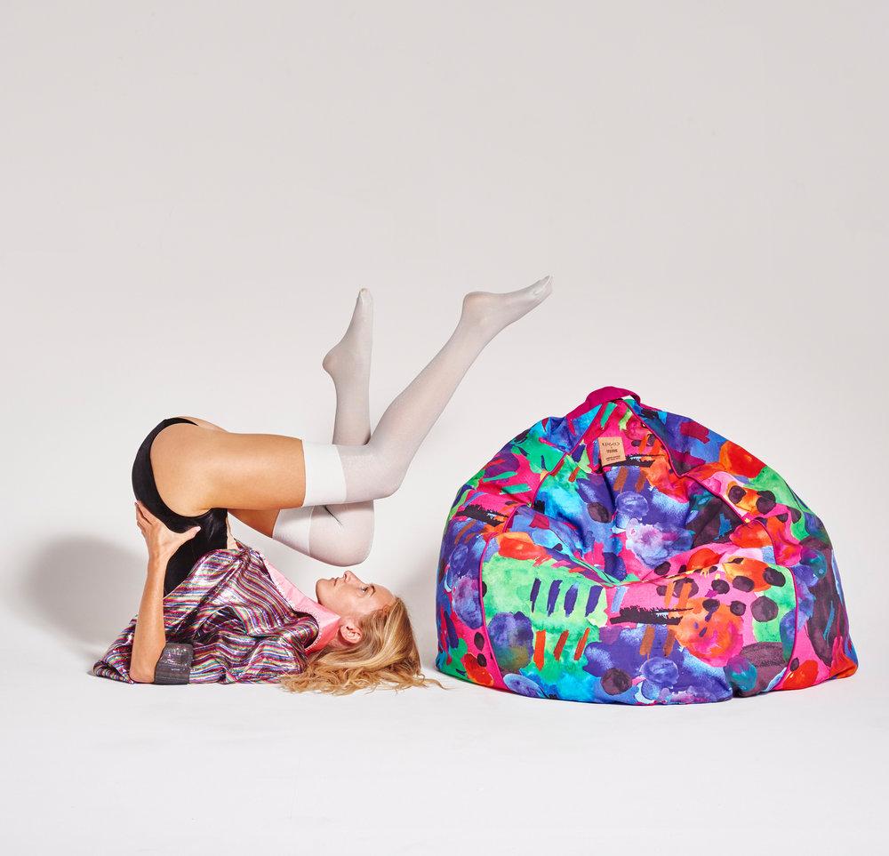 Stephanie Roscher  RoscherCreative    www.roschercreative.com