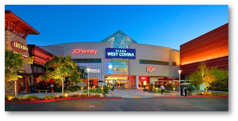 photo provided by West Covina Plaza