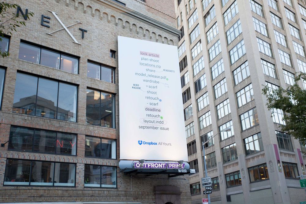 Dropbox-Billboard-Manhattan-7334-Edit.jpg