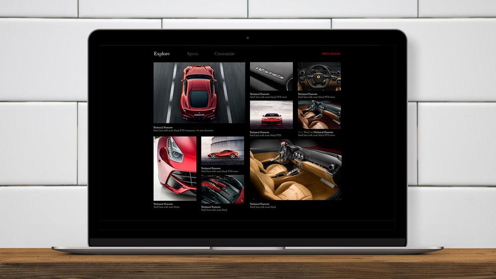 macbook_shelf2.jpg