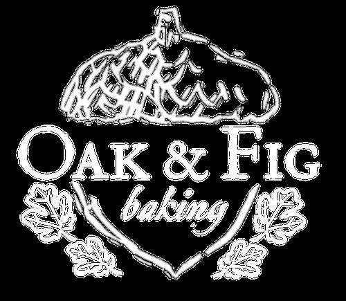 Oak&Fig_medium.png