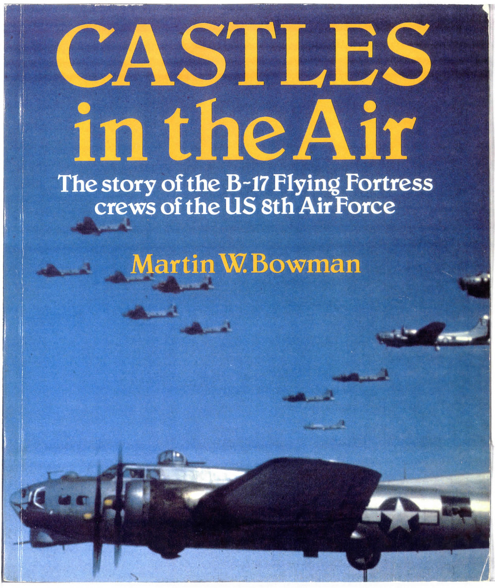 Castle-in-the-Air_Cover-1.jpg
