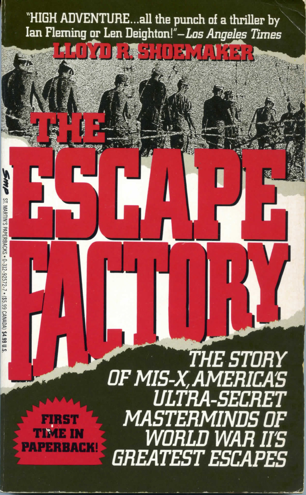 Escape-Factory-Cover-1.jpg