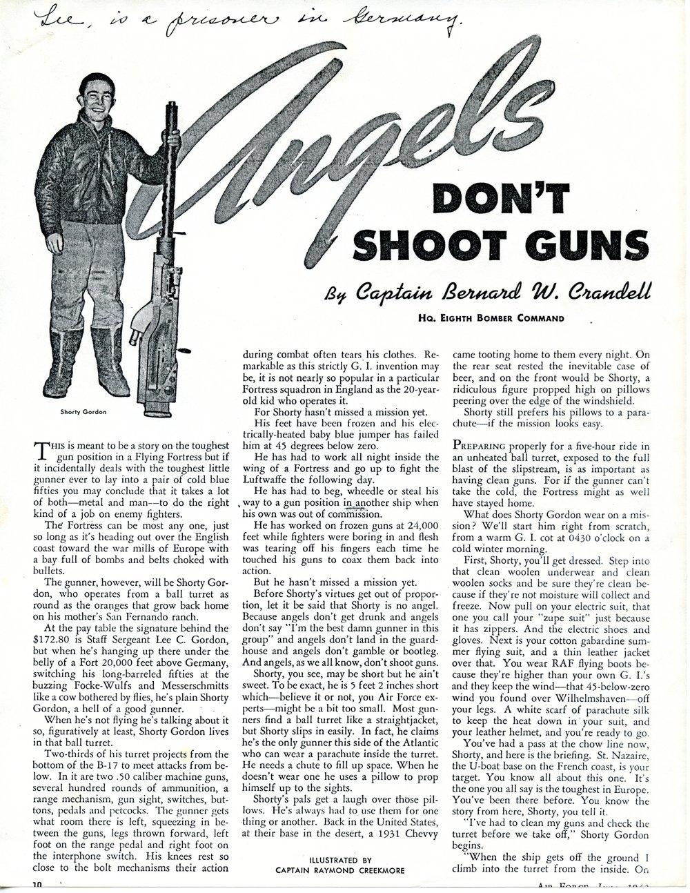 Angels-Dont-Shoot-Guns001.jpg