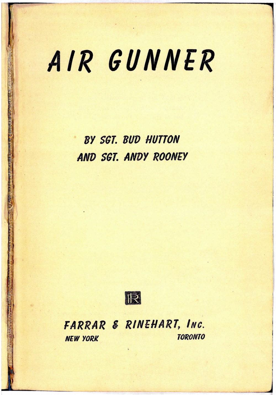 Air-Gunner_Cover001.jpg