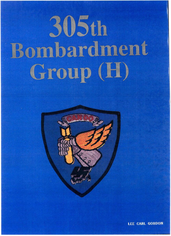305th-Bombardment_Cover001.jpg