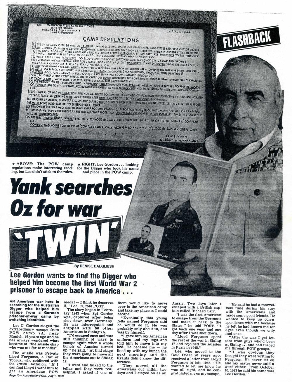 Yank-Searches001-1.jpg