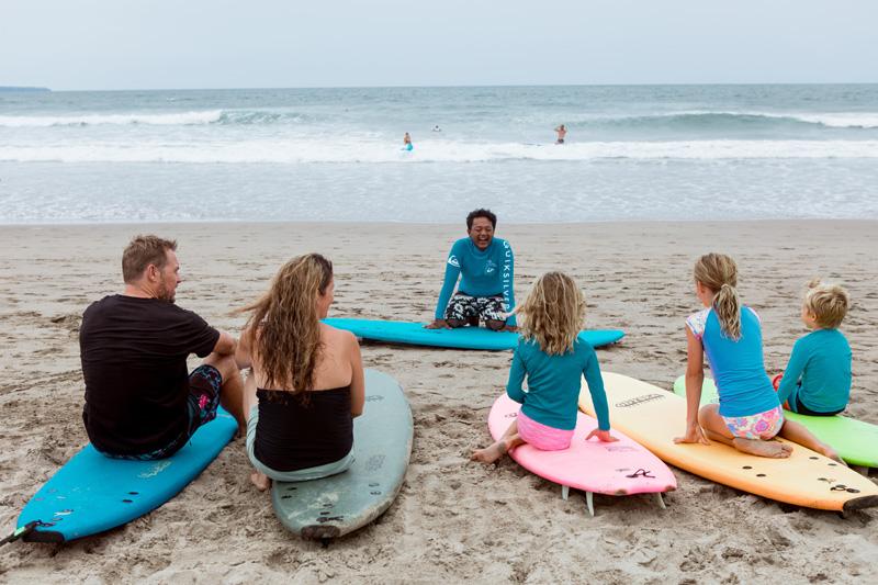 SurfwithKids_QSBA-16.jpg