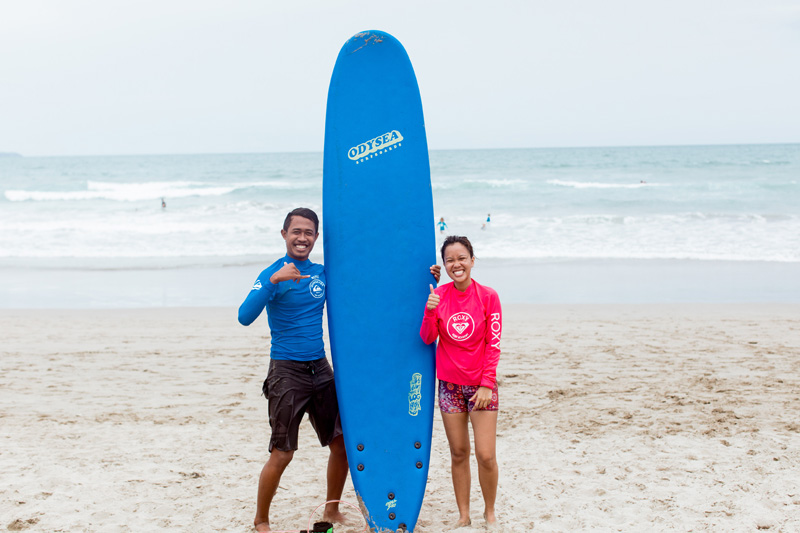 SurfwithKids_QSBA-57.jpg