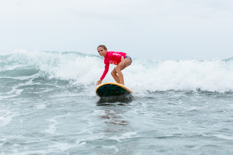 SurfwithKids_QSBA-68.jpg