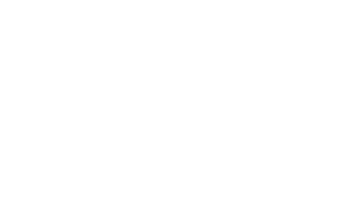 North 45 Projects