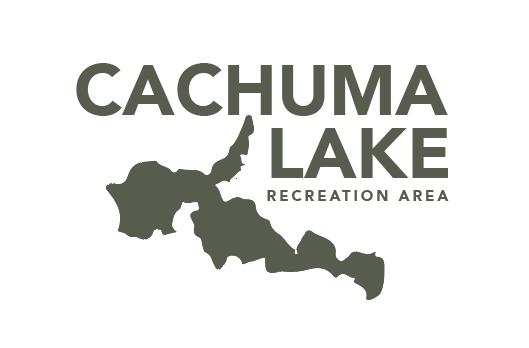 Cachuma Lake Logo 4.png