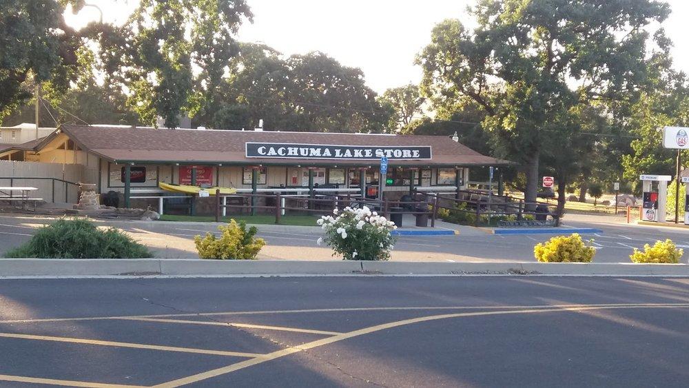 cachuma store.jpg