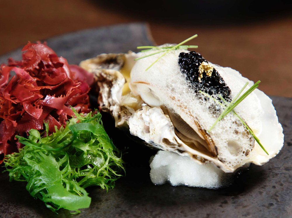 Poached-Japanese-Oyster.jpg