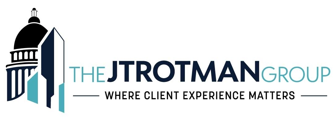 JTrotman Group