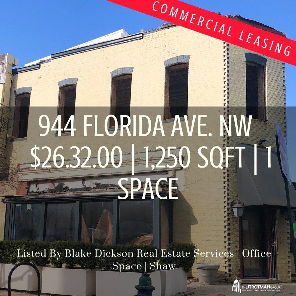 944 Florida Ave.jpg