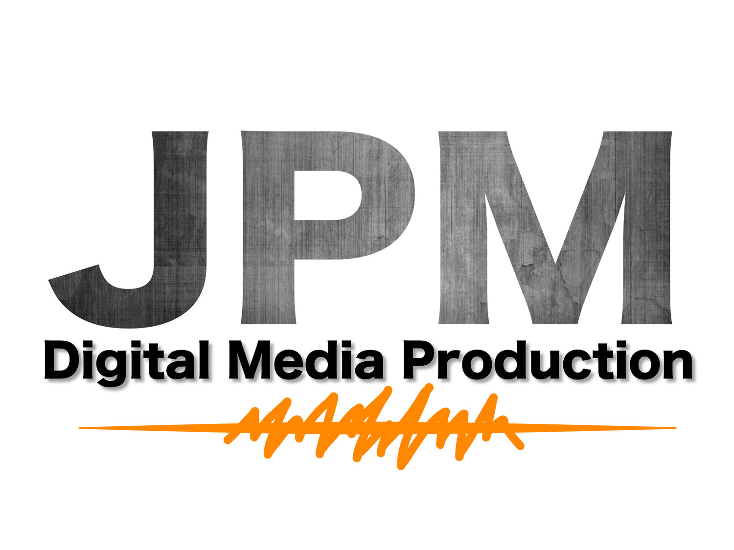 Jeremy Price Music | Digital Media Production