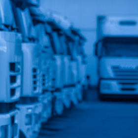 Long-HaulTrucks & Trailers - Revolving asset finance line, enabling acquisitions of new trucks and trailers within 24 hours without credit approval.Business Turnover $13mFunding package $9m