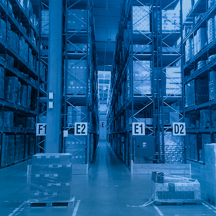 Importer &Wholesaler - Refinance & restructure of funding lines including Working Capital, FX hedging, Letters of Credit & Trade Finance, Term Debt for commercial property portfolio.Business Turnover $60mFunding package $20m