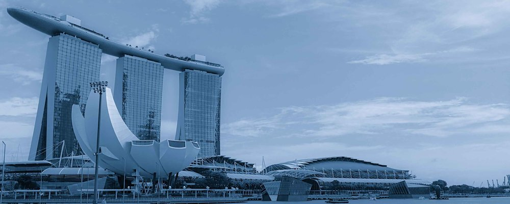 Capital Stack In Singapore - Blog - Business & Property Lending