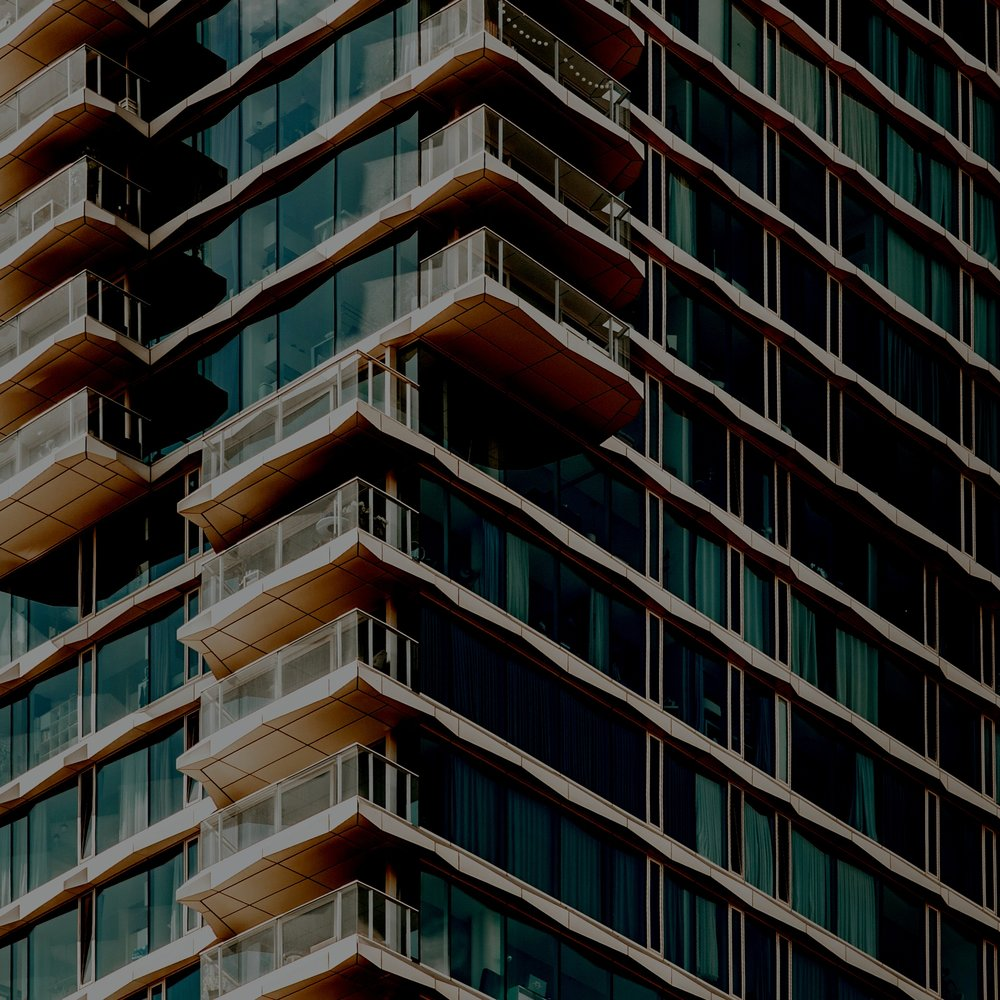 Residual Stock Finance - Unlock Capital from remaining stock in your completed project, to payout construction finance or inject equity into your next development.