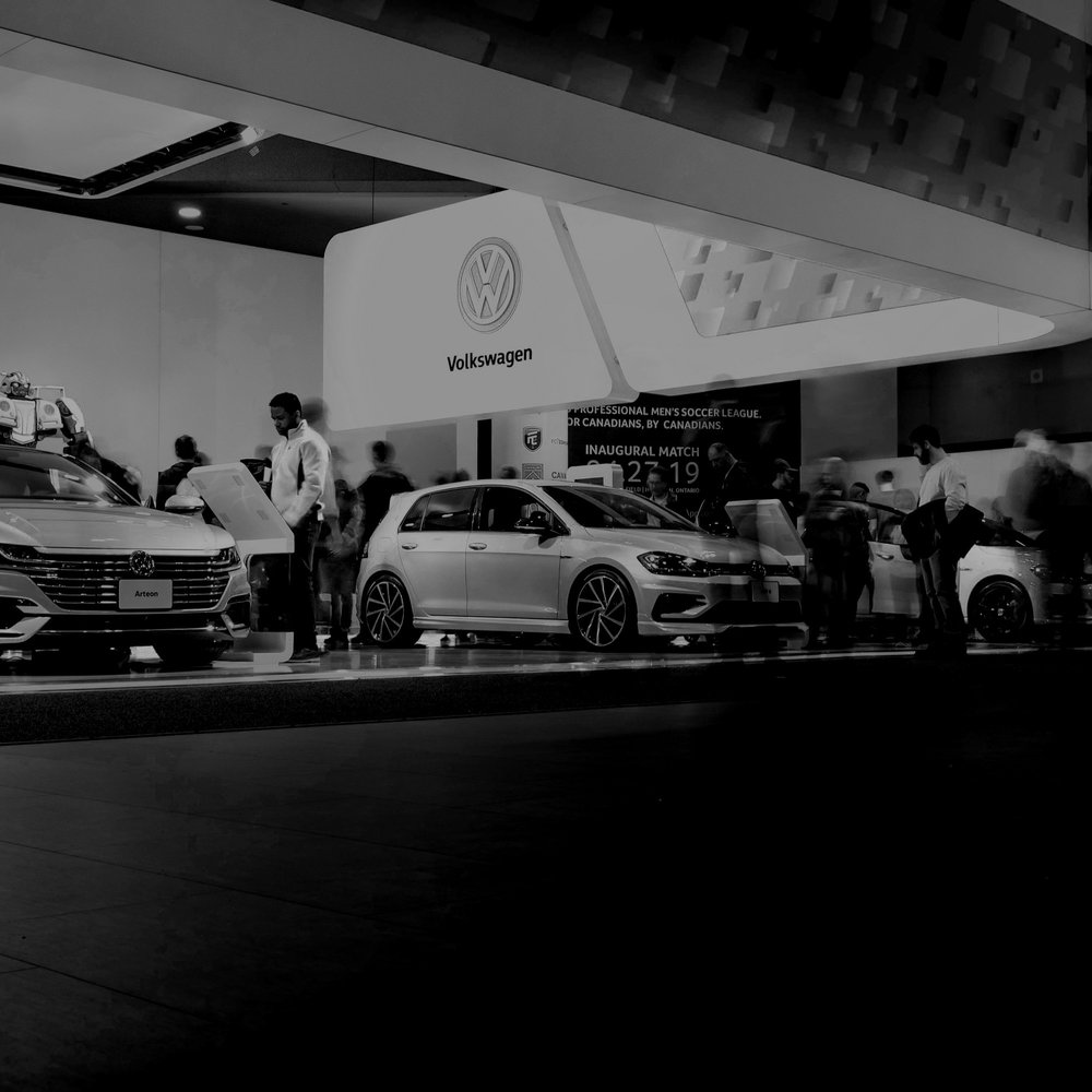 Motor Vehicles - Financing of countless numbers of standard cars & motor vehicles on a regular basis.