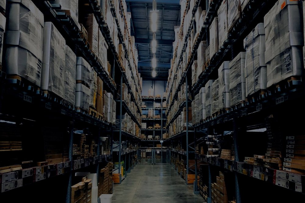 Inventory & Trade Finance - After your DocLC is called upon, these debt facilities will finance the cost of your inventory until such time as you get paid (or drawdown on Invoice/Debtor Finance).Available in AUD as well as Foreign Currencies.