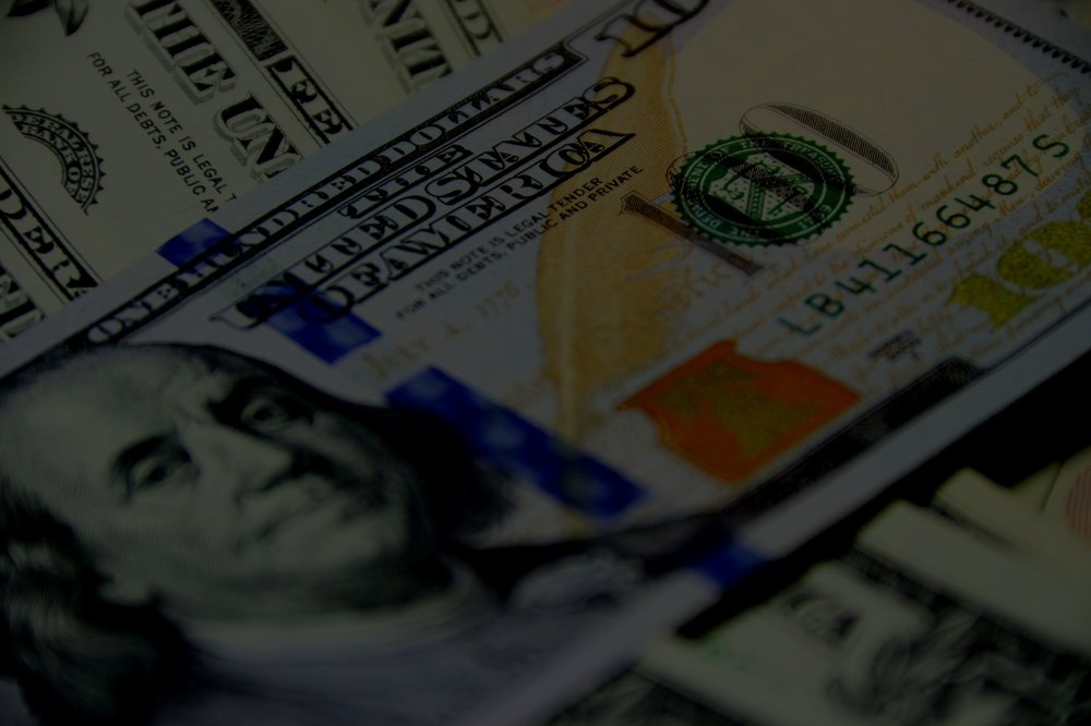 Foreign Currency Loans & O/D - If you are acquiring fixed assets in foreign currencies and/or have regular foreign revenues & expenditures, it may be appropriate to consider borrowing, or operating an Overdraft, in that currency.