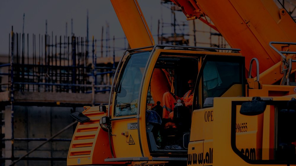 Asset Finance - All types and sizes of Plant & Equipment, Motor Vehicles, Trucks & Trailers.Click here to read more.