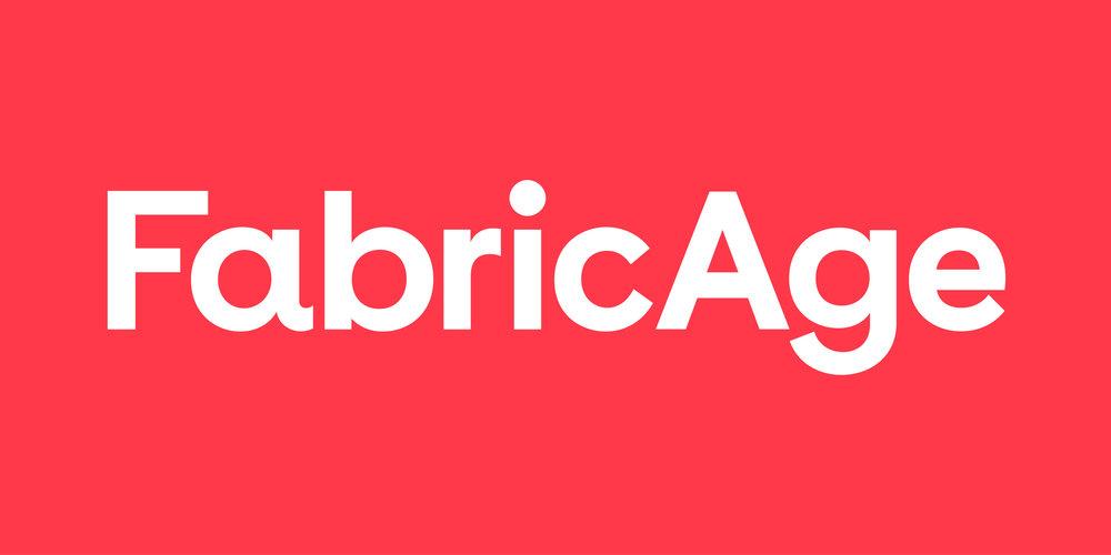 FabricAge