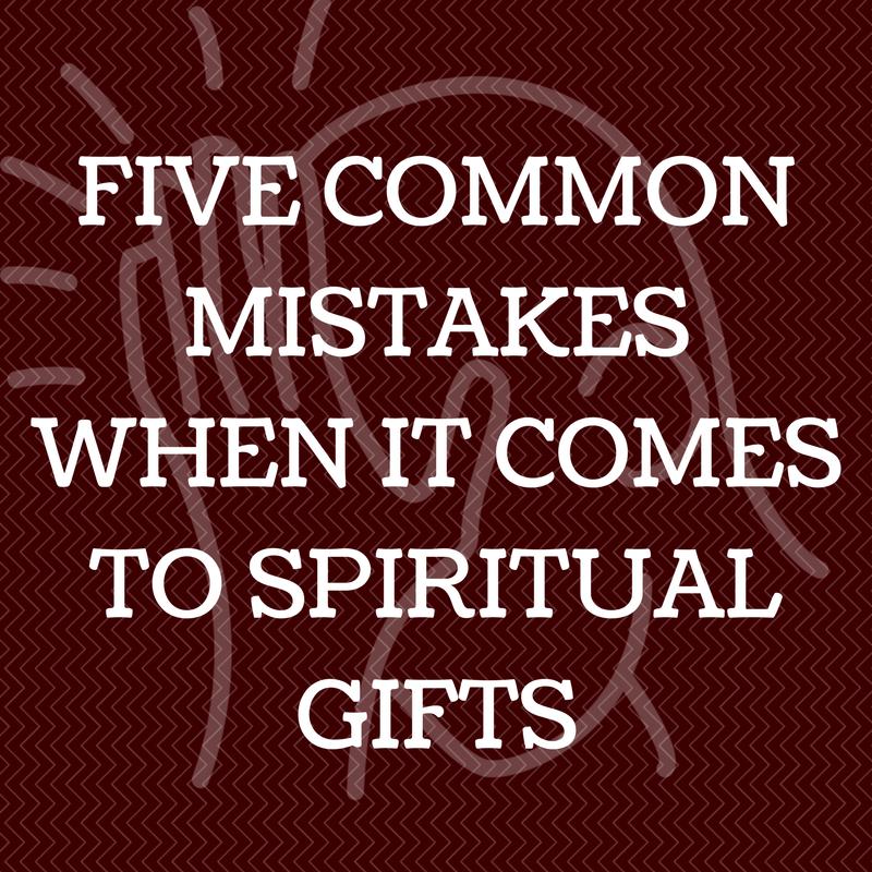 spiritual-gifts.png