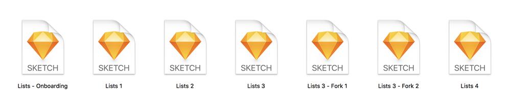 sketch-files.png