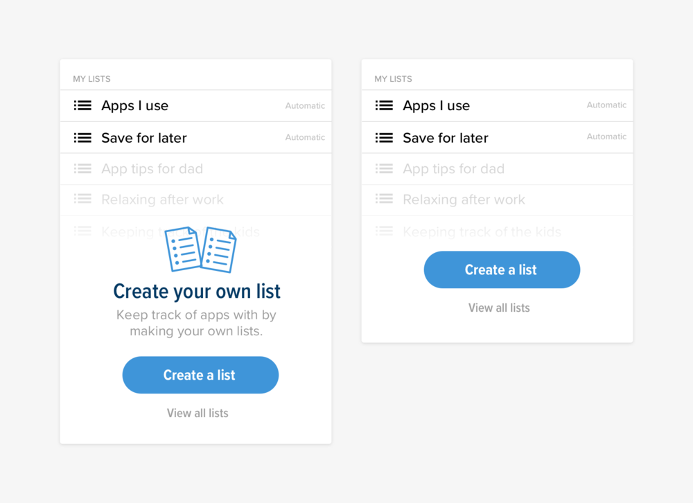 lists-onboarding.png