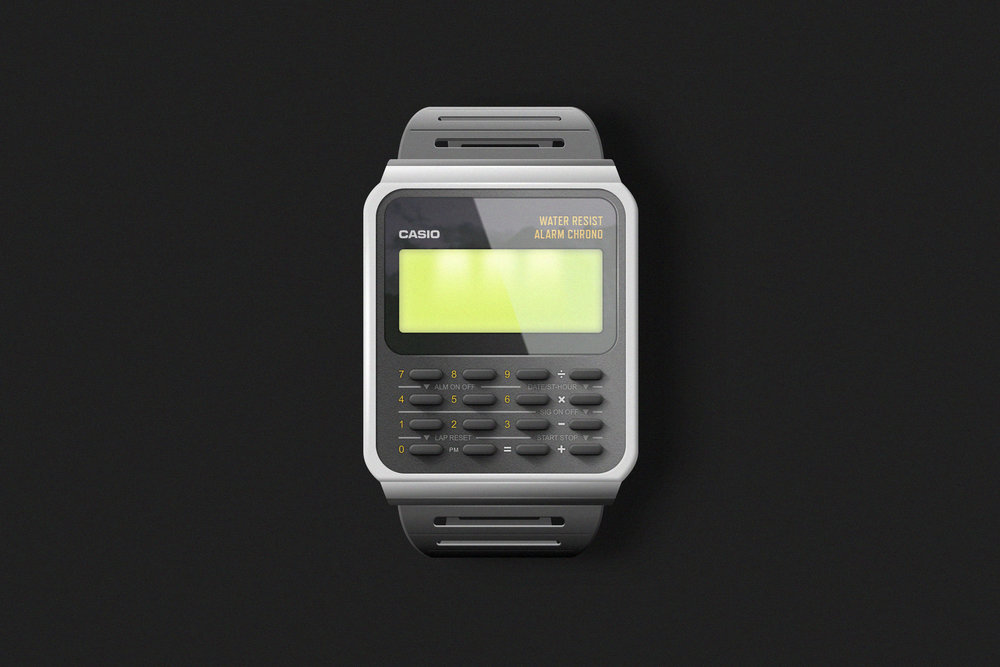 casio-watch.jpg