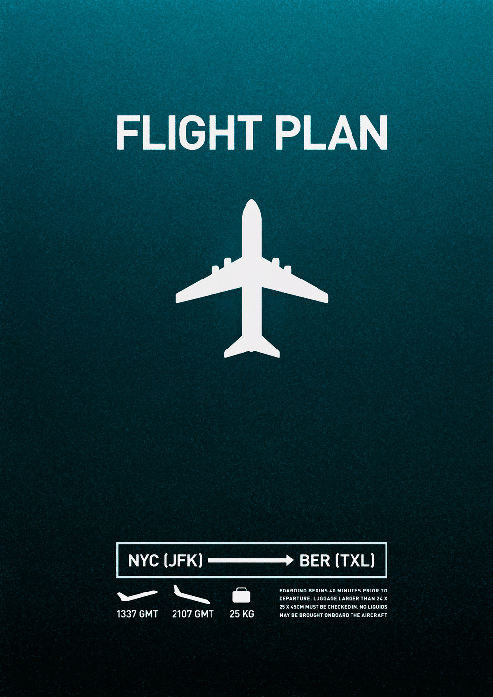 flight-plan.jpg